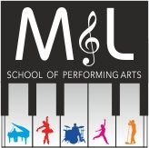 M & L School of Performing Arts