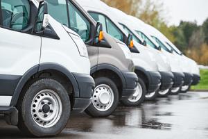Auto Fleet Services Delaware M&M Automotive