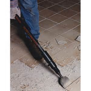 floor tile remover m and m rental
