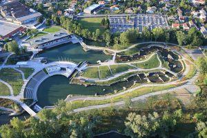 Stade_d-Eaux_Vives_Pau_Pyrenees