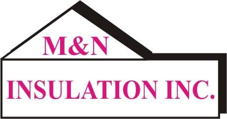 M & N Insulation Inc.