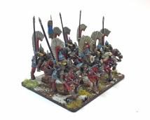 leopard_winged_lancers_regiment_03