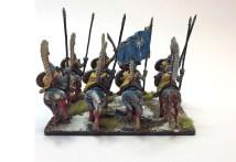 leopard_winged_lancers_regiment_04