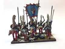 snowleopard_winged_lancers_regiment_04