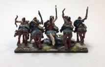 ungol_horse_archers_troop_04
