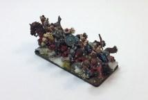 ungol_horse_archers_troop_07