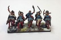 ungol_horse_archers_troop_08