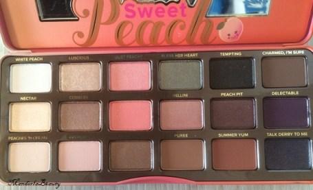 palette-occhi-peach