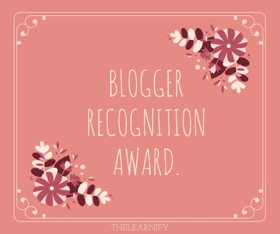 thelearnify-3-blogger-recognition-award-image
