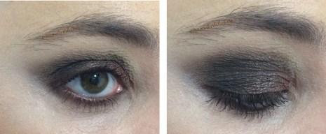 makeup ok 2