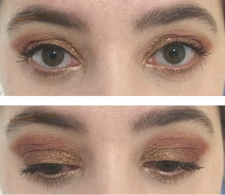 makeup ok 3