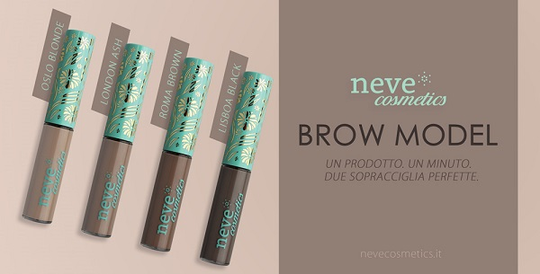 NeveCosmetics-BrowModel-flyer02lr