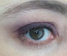 occhi matita 2