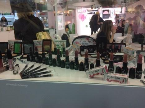 collezione makeup