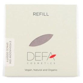 refill 1
