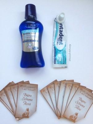 detergenti 01