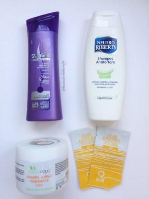 shampoo 01