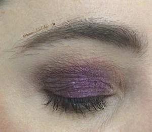 makeup 02