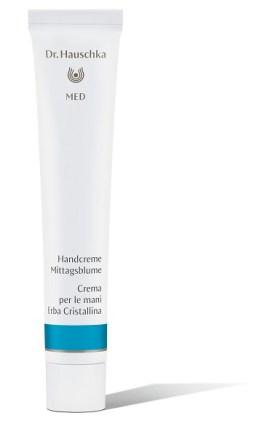 MED Hand Cream Ice Plant 50ml DEIT; MED Handcreme Mittagsblume 50ml DEIT
