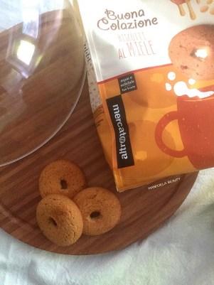 biscotti 02