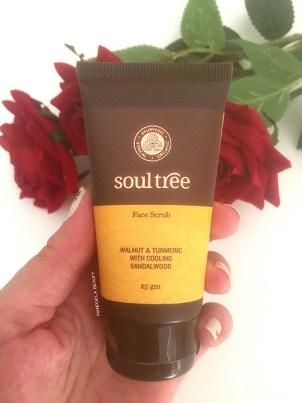 soultree 01