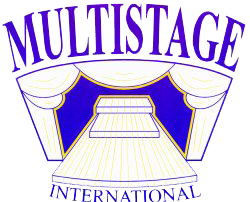 multistage