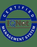 mandr, mandr asbestos, m&r asbestos, asbestos cyprus certificate