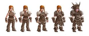 fem_med_armor2