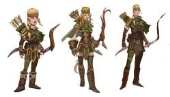 viking_style_compare