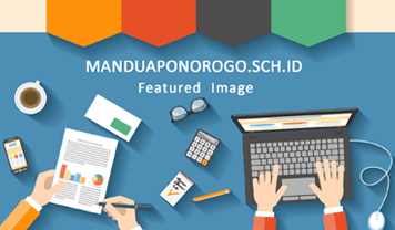 Man 2 Ponorogo featured image