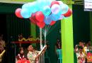 Pramanda Scout Competition, PSC VIII 2018