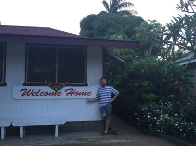 Sela's Guesthouse