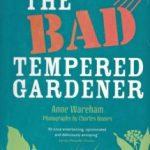 Gardening book reviews