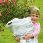 RHS Garden Wisley Flower Show 2016