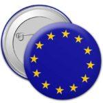eu badge