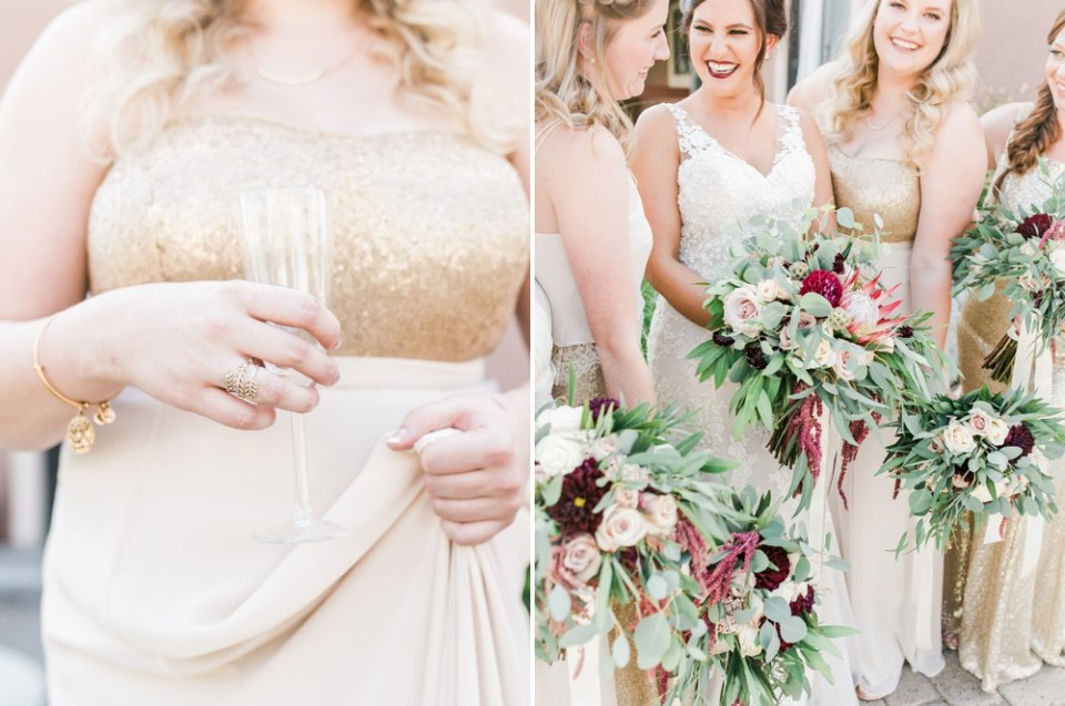 lake tahoe wedding venue, mountain wedding inspiration tannenbaum