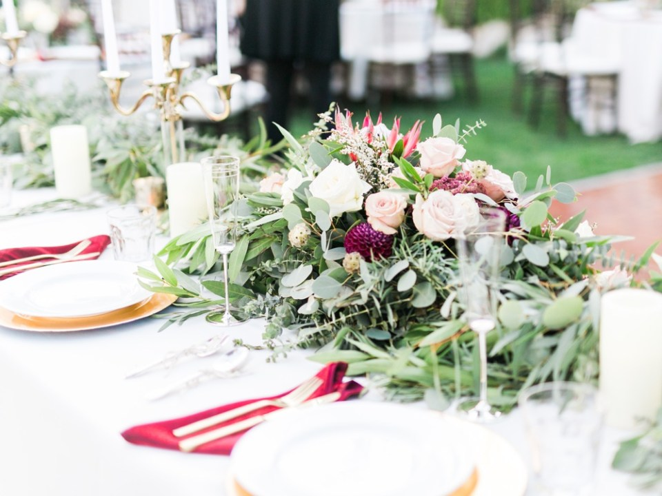 tannenbaum wedding, lake tahoe wedding venue, mountain wedding inspiration tannenbaum lake tahoe florist