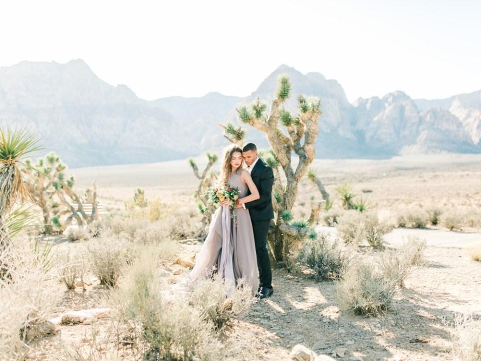 san diego desert wedding inspiration
