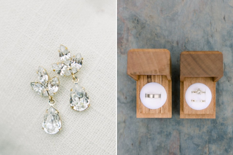 brilliant earth wedding rings
