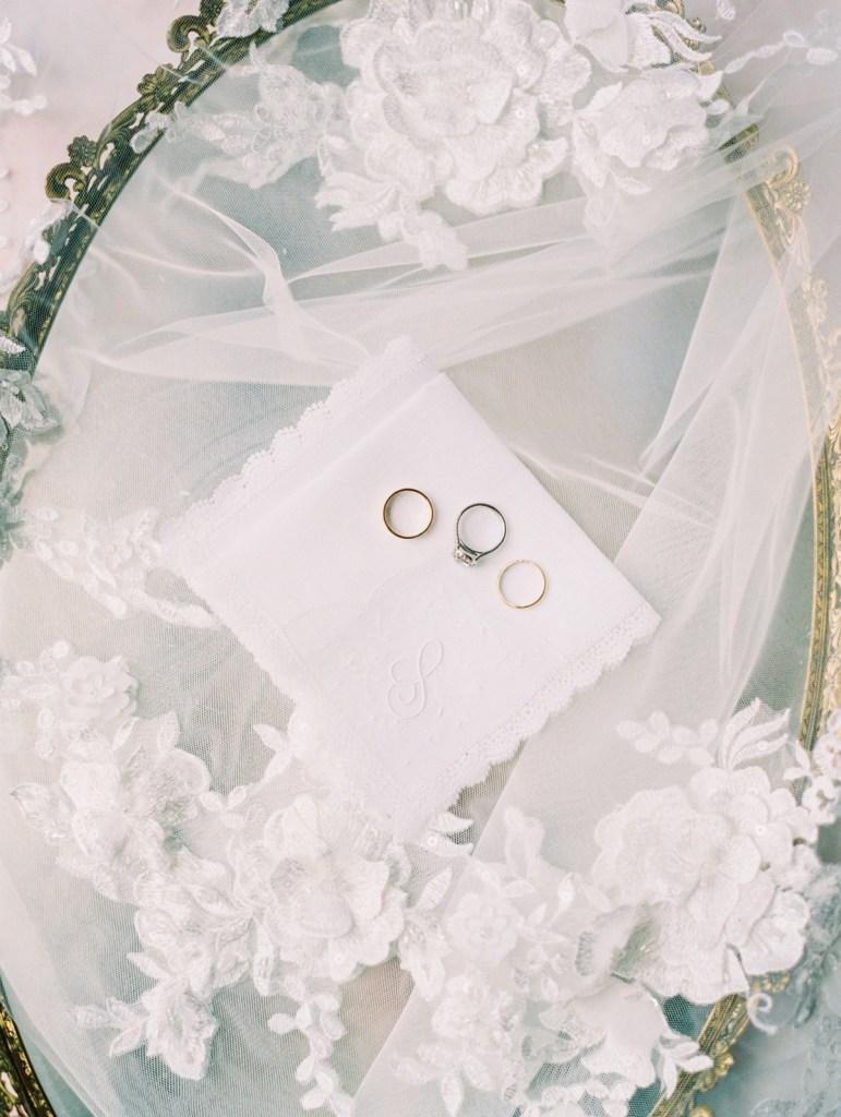 Westgate Hotel   Downtown San Diego Wedding Venue   Blush And Gold Wedding