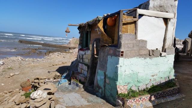 Essaouira Morocco Copyright Mandy Sinclair