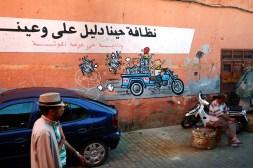 JACE-Tmecha-fel-Medina_Marrakech_KACM_BD3
