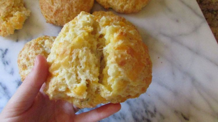 cheesy-cheddar-jack-biscuits