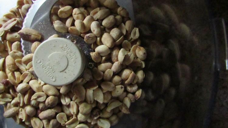 food-processor-homemade-peanut-butter