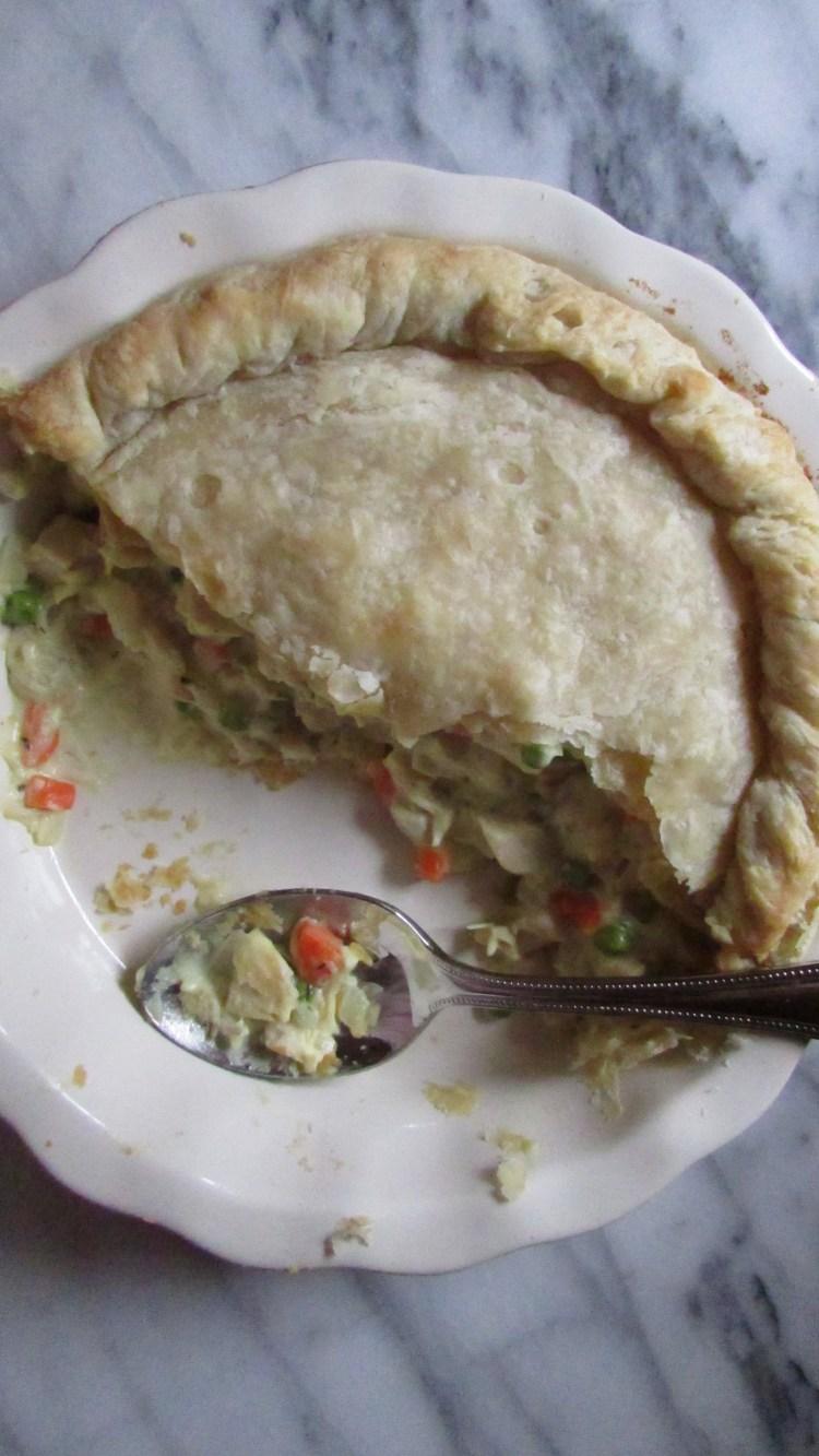 vegetable-chicken-pot-pie