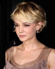 Soft Blonde Blending
