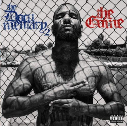 ec5lqt7 The Game - The Documentary 2