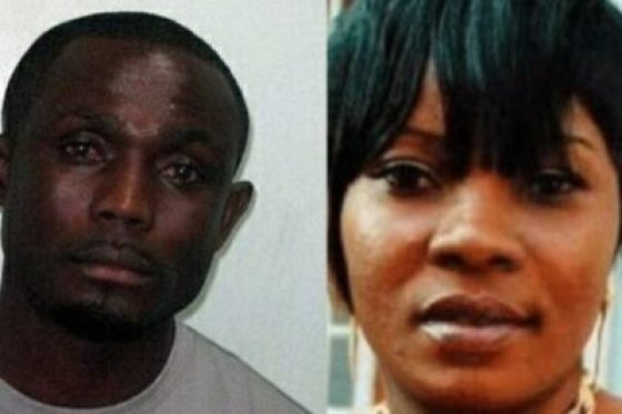 image2 Man Cuts Off Wife's Head After DNA Proved 6 Kids are Not His