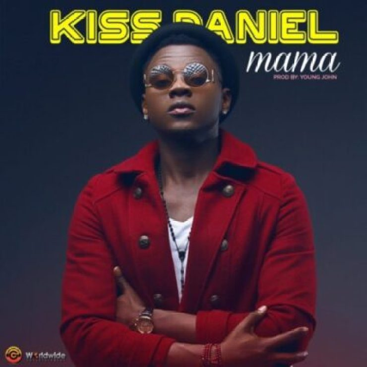 kiss-daniel-mama-artwork-cover-hg2designs-1024x1024 DOWNLOAD VIDEO: KISS DANIEL – MAMA