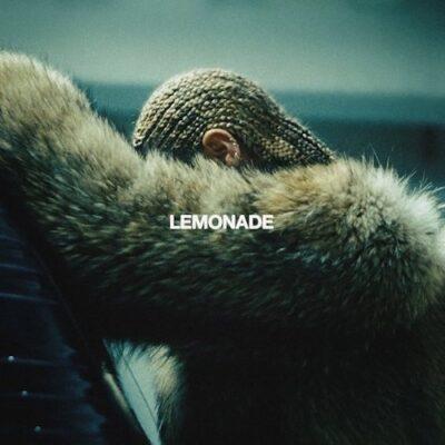 """wp-1461488466338 Beyoncé """"Lemonade"""" Album Stream / Download"""